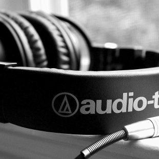 Audio-technics