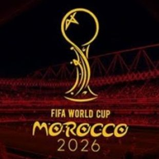 2026 World Cup: Morocco plans to go ahead win or lose bid