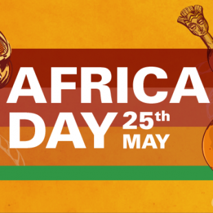 AU Day: African leaders must instill pan-africanism spirit in youth [Article]