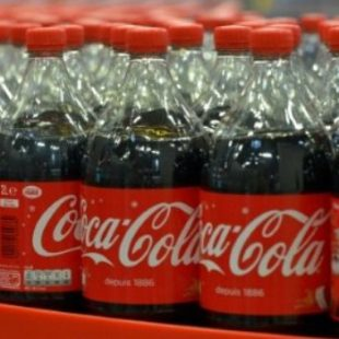 Coca-Cola's Africa distributor to invest $100 million in Kenya