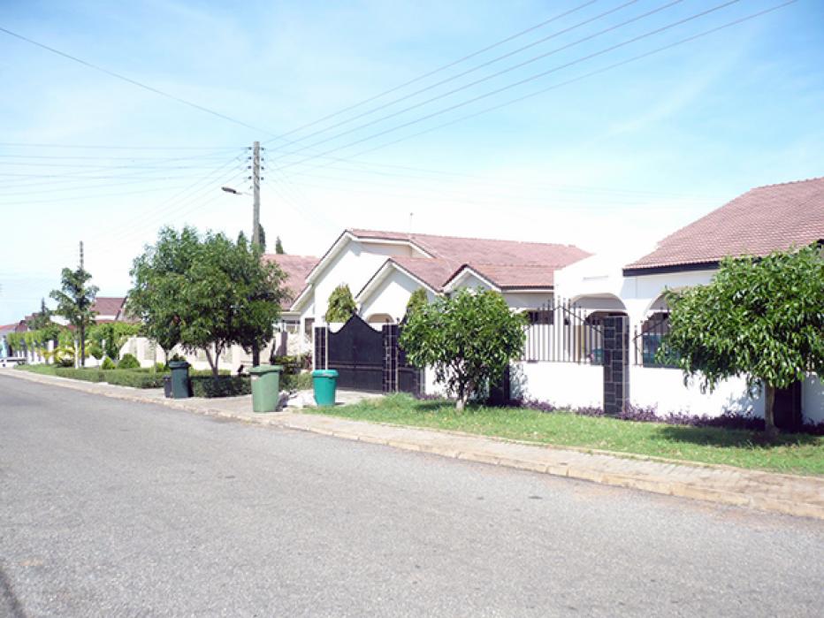 emt-street-1.png