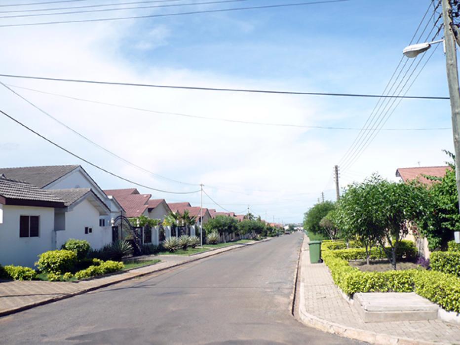 emt-street-view-1.png