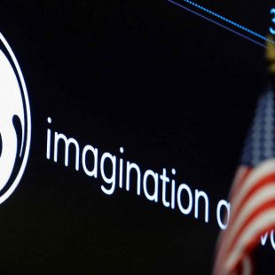 GE to end its 111-year run in Dow companies
