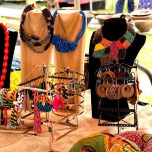 GUBA Expo showcase set to strengthen GHANA and UK trade and culture links