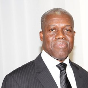 Amissah-Arthur's death shocking – Mahama grieves