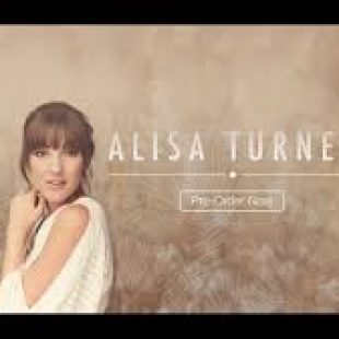 FREE Song Downloads From Worship Central and Alisa Turner