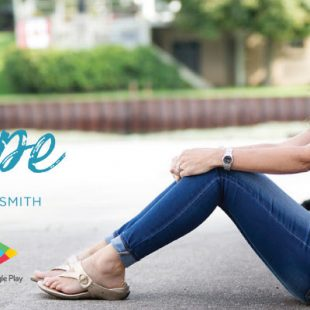 Elizabeth Smith Nominated for Best Music Video for 'Heal Me' from New Album 'Hope'