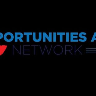 OPPORTUNITIES AFRICA NETWORK Launch