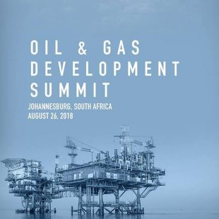 The African Leadership Oil & Gas Development Summit