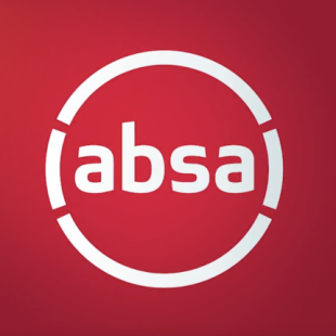 Barclays Africa changes name to Absa; Barclays Ghana to be renamed later