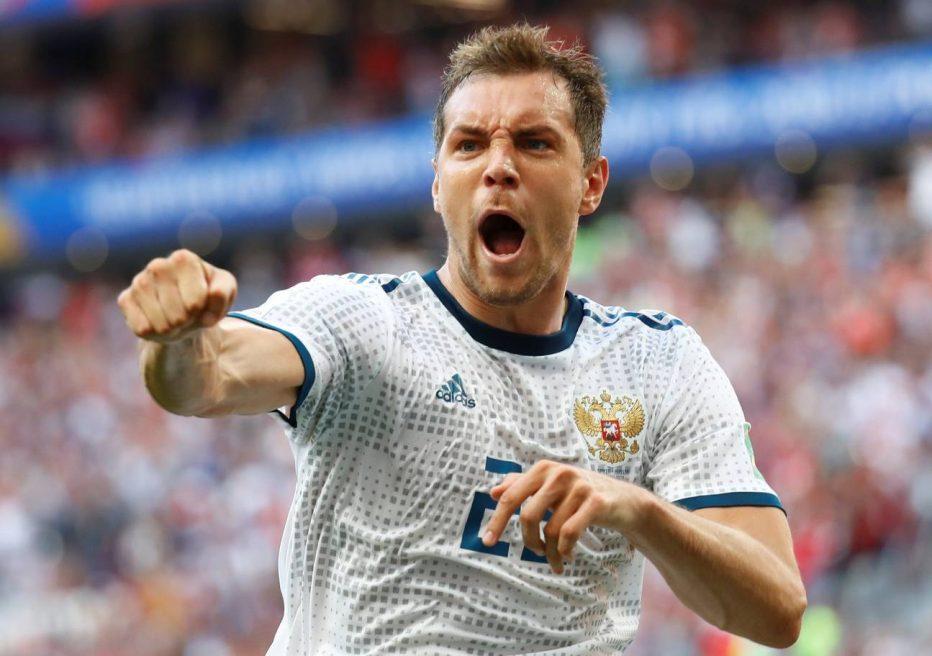 wc-SOCCER-WORLDCUP-ESP-RUS-1.jpg