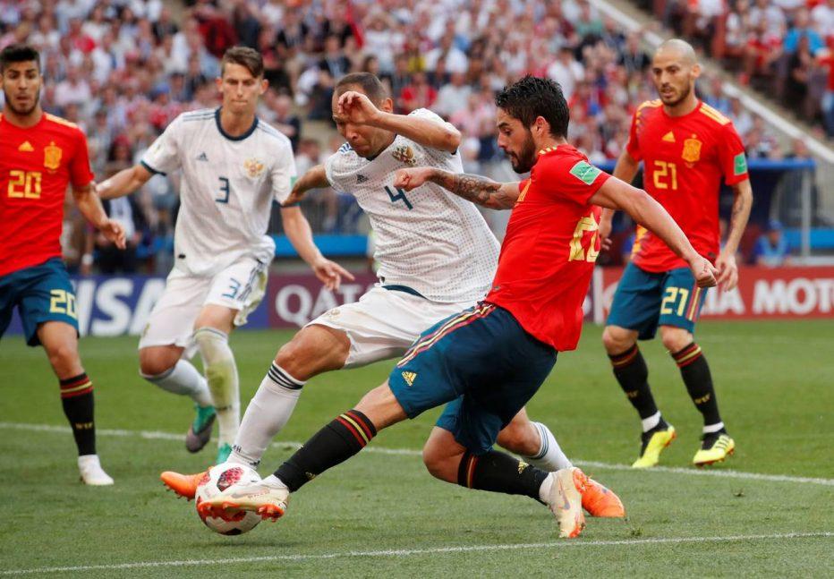wc-SOCCER-WORLDCUP-ESP-RUS.jpg